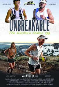 Film Review: Unbreakable – The Western States 100