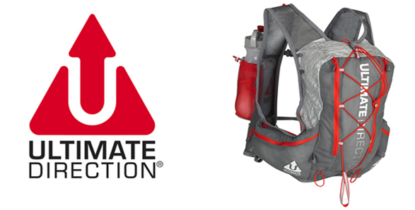 GEAR REVIEW: Ultimate Direction Scott Jurek SJ Ultra Vest