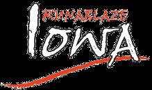 RunABlaze Iowa