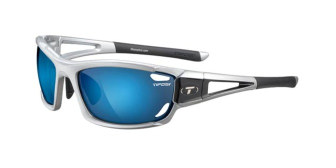 Gear Review: Tifosi Dolomite 2.0 Sunglasses